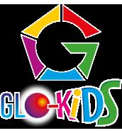 Glo-Kids